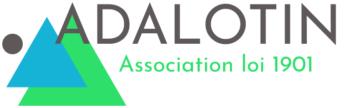 adalotin logo