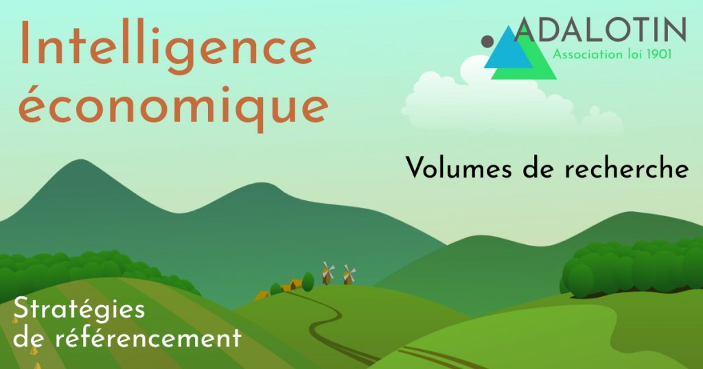Intelligence Economique (1)